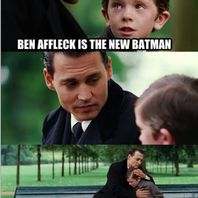 Ben Affleck Is The New Batman This Is The Overwhelming Reaction_408x408 ben affleck is the new batman & this is the overwhelming reaction