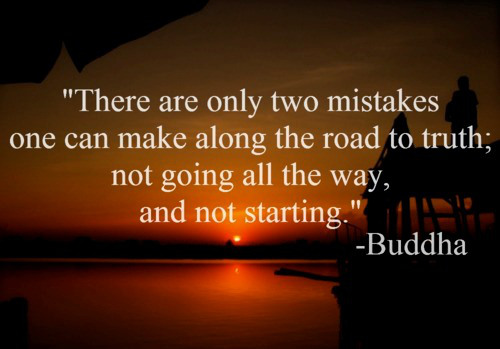 Buddha Motivational Quotes and Sayings