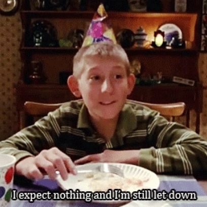 Sad Deweys Low Expectations Are Never Met On Malcolm In The Middle Gif_408x408 sad dewey's low expectations are never met on malcolm in the