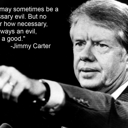 a biography on jimmy carter essay Jimmy carter was born james earl carter, son of a farmer, on october 1st 1924  in plains, georgia after joining the marine from 1946 until 1953, he returned to.