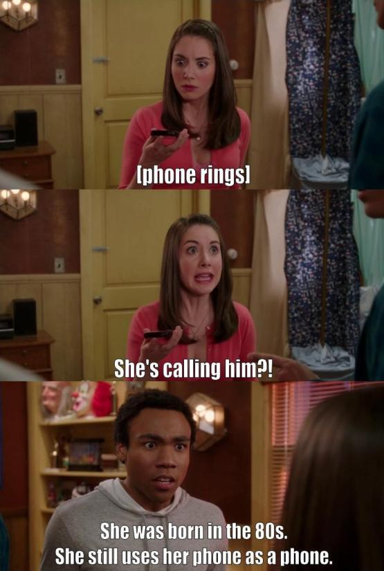 how to talk to a girl on the phone pdf