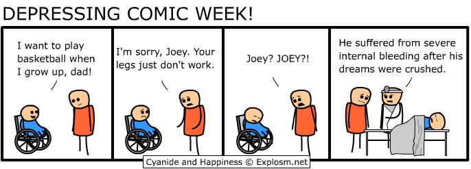 Joke viagra 2014 - 4 9