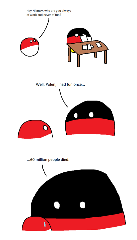 Germany-Had-Fun-Once-It-Was-Awful-In-Cou