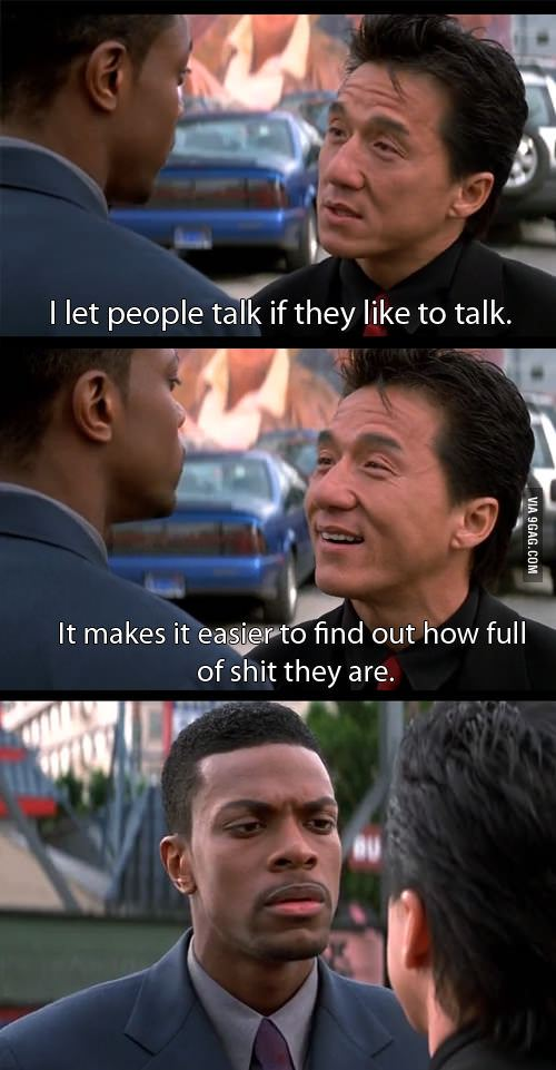 I-Let-People-Talk-If-They-Like-To-Talk-Q
